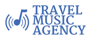 Travel Music Agency